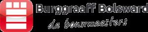 Burggraaf_logo_witRGB