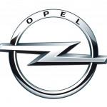 Opel_logo_deinum