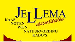 logo-Jellema-Specialiteiten