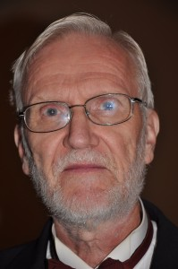 Balt de Vries (dirigent)